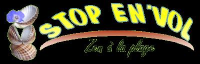 logo Stopenvol